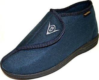 new concept a3e2e e0cbc Schuhe & Handtaschen Dunlop Damen Hausschuhe Sneaker Pumps ...