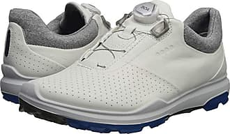 Ecco Low Top Sneakers Sale Up To 58 Stylight