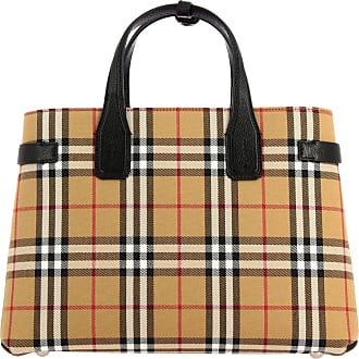 ef54154cde7a Burberry® Totes  Must-Haves on Sale at USD  267.00+