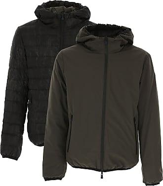 quality design 72f07 8c563 Moda Uomo: Acquista Giacche di 10 Marche | Stylight