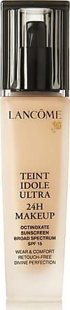 Lancôme Teint Idole Ultra 24h Liquid Foundation - 310 Bisque C, 30ml - Neutral
