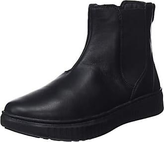 Chaussures D'Hiver Geox® Femmes : Maintenant jusqu''à −25