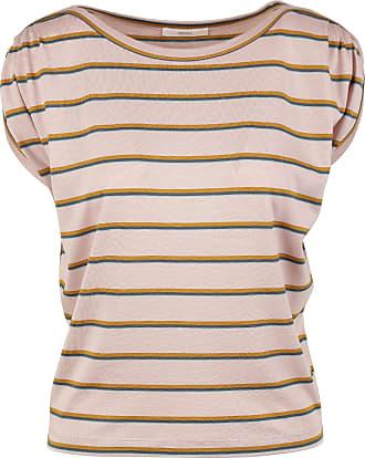 T-Shirts Sessun®   Achetez jusqu  à −60%   Stylight ddfa4f760e7