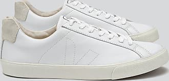 Low Top Sneakers for Women: Shop up to −70% | Stylight