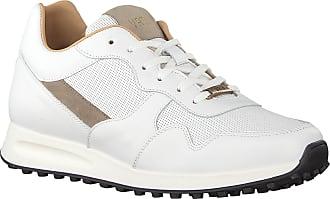 Verton Weiße Vrtn Sneaker 9337a