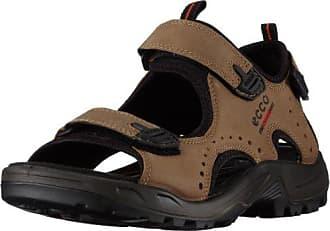e09c810883ac Ecco Outdoor Sandalen für Herren  83+ Produkte ab 62