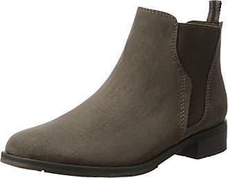 Marco Tozzi Damen 25321 Chelsea Boots, Braun (Pepper), 39 EU c480142ba7