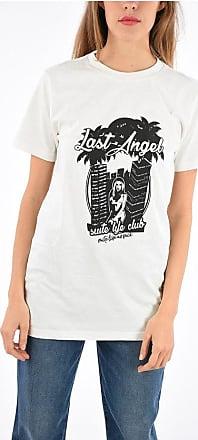 Chiara Ferragni Printed T-Shirt size Xs