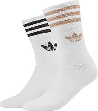 Adidas Damensocken , Socken Damen Adidas   Online Shop
