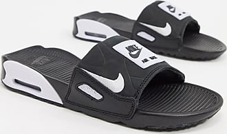 nike slippers and price