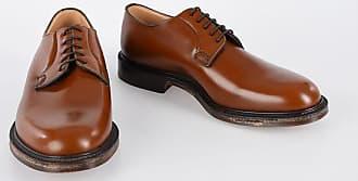 Chaussures Richelieu pour Hommes − Trouvez 1155 produits