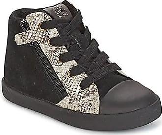 Sneakers Alte Geox®  Acquista fino a −52%  0aab7c145c3