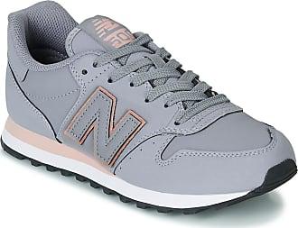 Chaussures D'Été New Balance® : Achetez jusqu''à −60