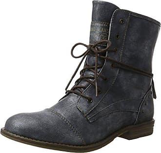 59c8d1d368c68 Chaussures Mustang®   Achetez dès 19