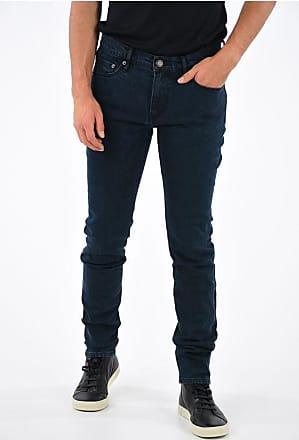 Burberry 16cm Stretch Denim Jeans L32 size 31