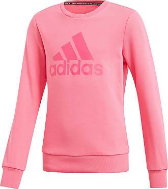 viel rabatt genießen strukturelle Behinderungen klassischer Stil Adidas Pullover: Bis zu bis zu −57% reduziert | Stylight