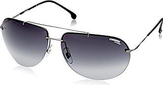 216b06487f Carrera 149/S 9O KJ1 Gafas de Sol, Gris (Dark Ruthenium/Grey