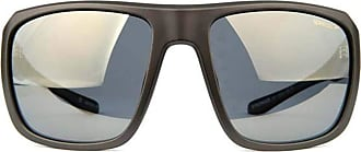 Speedo Óculos de Sol Speedo Stronger D01/61 Preto - Polarizado