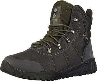 Columbia Winterschuhe: Sale bis zu −36% | Stylight