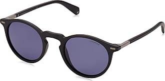 Polaroid Óculos de Sol Polaroid Polarizado Pld 2086/s 003/c3-47