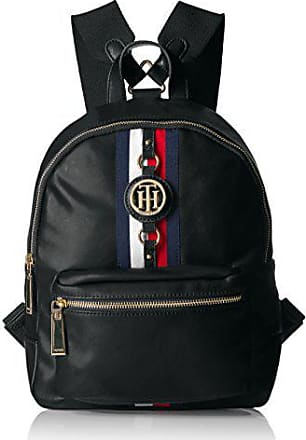 52cad94833 Tommy Hilfiger Backpack for Women Jaden