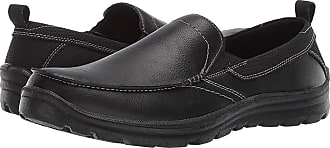 cdaed2890915 Deer Stags® Slip-On Shoes − Sale  up to −58%