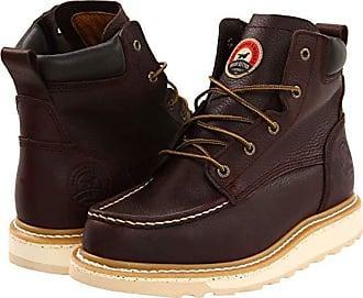 Irish Setter Boots − Sale: at USD $74