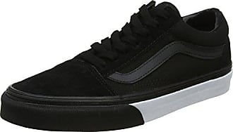 Zapatillas Skate Vans para Mujer  hasta −51% en Stylight c4ef0e8e4fa
