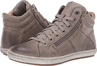 bc4309c0dad Taos Footwear Union (Cloud Grey) Womens Shoes