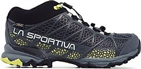La Sportiva Mens Synthesis Mid GTX Hiking Shoes