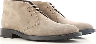 Desert Boots − Maintenant : 329 produits jusqu'à −64