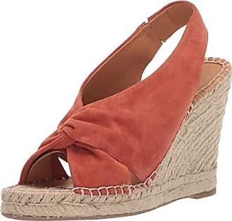 d00792f0c63 Joie® Wedges  Must-Haves on Sale up to −55%