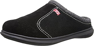 cdeb8b1094b5 Men s Spenco® Slippers − Shop now up to −18%