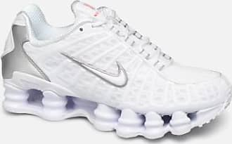 Damen Sneaker in Weiß: Shoppe bis zu ?48% | Stylight