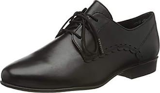 Tamaris Derby Schuhe für Damen: Jetzt ab 34,90 € | Stylight
