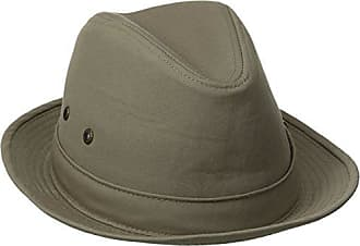 a6af6946c71 Stetson® Accessories − Sale  up to −74%