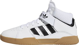 half price free delivery various styles Damen Adidas Schuhe Schuhe Halbhohe Damen Adidas Halbhohe