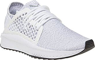 Sneaker in Weiß von Puma® bis zu −51%   Stylight 5fbbc57b35