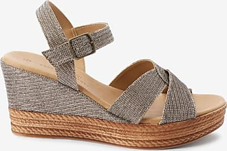 Wedges </p>                     </div>   <!--bof Product URL --> <!--eof Product URL --> <!--bof Quantity Discounts table --> <!--eof Quantity Discounts table --> </div>                        </dd> <dt class=