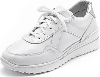 Sneaker in Weiß: 15508 Produkte bis zu −40% | Stylight