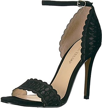 9f5d8e0a78 Ivanka Trump® High Heels: Must-Haves on Sale at USD $39.99+   Stylight
