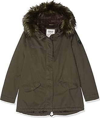 72583367bad02e Only Parkas: 291 Produkte im Angebot | Stylight