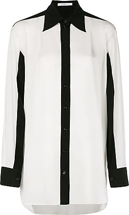 0fc8ea5947b095 Givenchy® Blouses − Sale  up to −80%