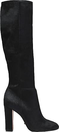 Schutz SCHUHE - Stiefel auf YOOX.COM