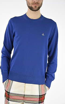 Vivienne Westwood Round Neck Sweater size S