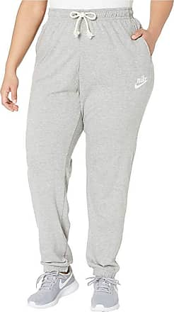 Nike Sweatpants for Women − Sale: up to −45% | Stylight