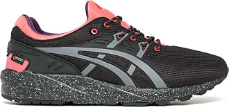 Asics Gel Kayano Trainer Evo G-TX Sneakers - Black/Grey