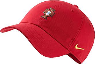eef52097307 Nike Cappellino Portogallo Mondiali 2018