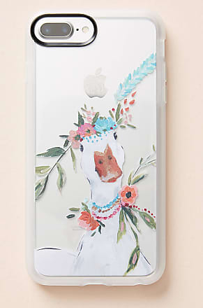 Casetify Boho Duck iPhone Case