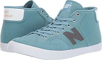 76bf486ea8565 Men's Blue New Balance Sneakers: 180 Items in Stock | Stylight